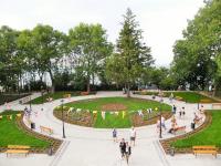 rewitalizacja ogrodu Niechorze 1 (2)